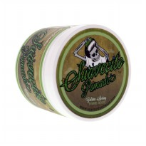 Pomade Suavecito Firme Hold Heavy Waterbased Golden Spring Edition (FREE SISIR SAKU)