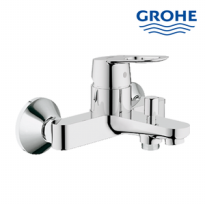 GROHE BAULOOP OHM BATH EXPOSED