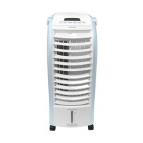 Sharp PJ-A36TY-W Air Cooler FREE DELIVERY JADEBEK