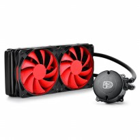 Deepcool Captain 240K Liquid Cooler