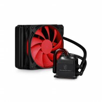 Deepcool Captain 120 AIO Liquid Cooler