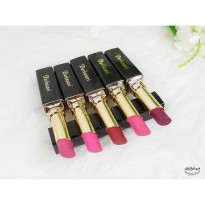 Lipstik Purbasari 81-95, purbasari ready all shade