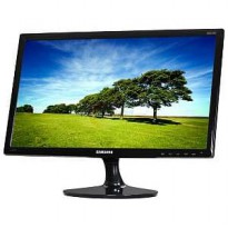 SAMSUNG LED Monitor 21.5'' [S22D300HY], HDMI