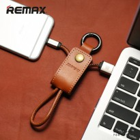 Key Chain Portable Lightning Cable for iPhone 6/6+/5/5s