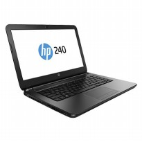 HP 240 G3 L4Q37PA ( Core i5 4210U, 4GB, 500GB, 14