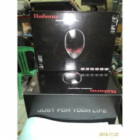 PSU Baleno 500w | Power Supply PC/ Komputer