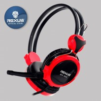 Rexus Vonix RX995 Professional Series Gaming Headset RX-995