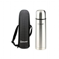 Shuma Vacuum Flask 750ml - Thermos