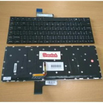 Lenovo Laptop Keyboard YOGA 2 13 Yoga2 13-IFI Yoga2 13-ITH