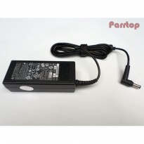 Adaptor / Charger Laptop AXIOO ZYREX (DELTA) 19V - 3.42A Original 100%