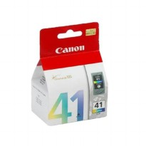 Cartridge Canon Pixma CL-41 Color Original