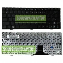 KEYBOARD ASUS 1000 HA 1000HA AXIOO DJH BLACK