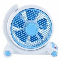 Maspion - Box Fan 10 inch 2in1JF124