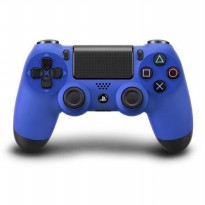 Sony - Stik Original Play Station 4 PS4 ( Warna )