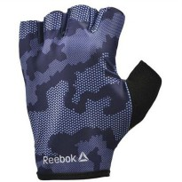 Sarung Tangan Fitness|Reebok ori|Sarung Fitnes-Combat|Reebok Glove Gym For Women Men