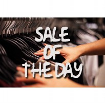 Sale of The Day ! Blouse & Tunik 50 Type // Only 7 days