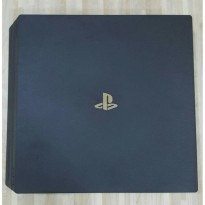 Sony - Playstation 4 Pro / PS4 Pro 1Tb ( Resmi Sony Indonesia )