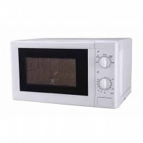 Electrolux - Microwave Oven 20 Liter EMM2021MW