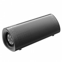 HOT PROMO!!! Tronsmart Element Pixie Bluetooth Speaker