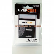 BATRE BATTERY BATERAI EVERCROSS A5S / A 5 S/ A5 S/ A 5S