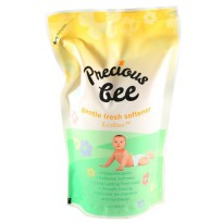 BABY BEE PRECIOUS BEE GENTLE FRESH SOFTENER REFILL 900ML (Softener Bayi)