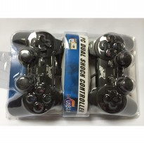 stick PC/ PC dual Shock Controller