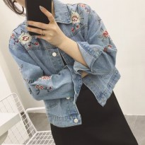 coat luaran outer kemeja fashion korea jaket blouse panjang dress new
