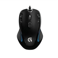 HOT PROMO!!! Logitech Gaming Mouse G300s