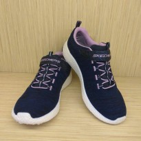 SKECHER SHOES FOR JUNIOR SIZE 32 S/D 36