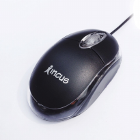 HOT PROMO!!! Mouse INCUS USB IN-06