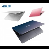 Laptop Asus E203MAH-FD011T N4000 2GB 500GB 11.6