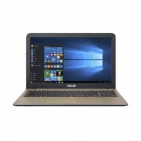Laptop ASUS X540BA-GO001T AMD A9-9425 4GB 1TB VGA 15.6