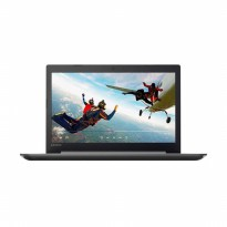 Laptop Lenovo IP 330-14IGM N4000 4GB 500GB 14