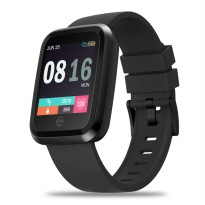 Zeblaze Crystal 2 IP67 Waterproof Heart Rate