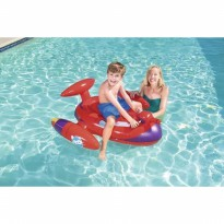 Pelampung Bestway Floaty Space Splasher Water Pool