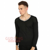 Sweater Rajut Distro SWE 1084