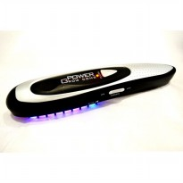 The Grows Lazer Power Comb/Sisir Lazer Rambut Rontok