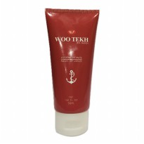 Big Daddy WOO TEKH - Hygiene Intimate Gel