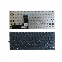 Keyboard Dell Inspiron 11 3000 3147 11 3148 P20T 3158 7130