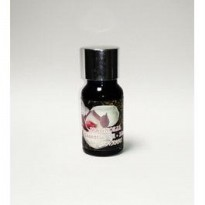 Essential Oil 10ml Magnolia (By Giovanni Aromatherapy)