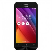 Asus ZB452KG - Zenfone Go 5MP - Gold