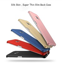Premium Case Ultra Thin Casing Samsung s7/s7 edge/s8/s8+