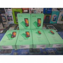 ADVAN T2J RAM 1GB INTERNAL 8GB WIFI ONLY