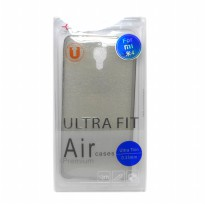 Ume Ultra Fit Air Soft Case Xiaomi Mi4