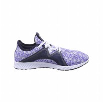 Sepatu Olahraga Running Gym Fitness Senam Adidas Edge Lux 2.0 W Run Shoes - Aero Blue CG4705