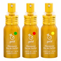 Gold Pheromone All in One
