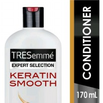 Tresemme Keratin Smooth Conditioner 170 ml