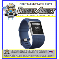 Fitbit Surge Smartwatch [Wacth Only]