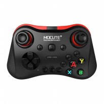 MOCUTE Gamepad Bluetooth for Moba FPS L1 R1