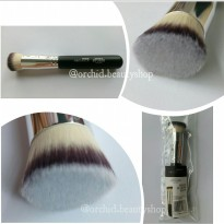 FOUNDATION BRUSH/KUAS BB cream foundation brush MINERAL BOTANICA